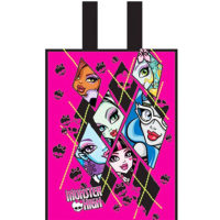 Stamion Shopping Torba Monster High MH7004