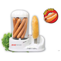 Colossus Aparat za hot dog CSS-5110