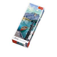 Trefl Home Gallery Puzzle Mountain Lake 300 kom 75003