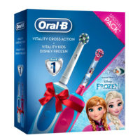 Oral B Frozen poklon set 500333