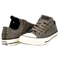 Converse starke Chuck Taylor All Star Eyerow Cut Out 551569CC