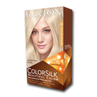 Revlon ColorSilk Farba Za Kosu 05_Ultra Light Ash Blonde