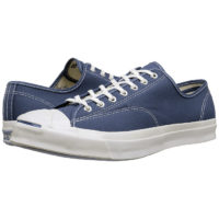 Converse starke Jack Purcell Signature 151480C