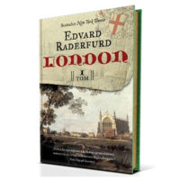 London I tom, Edvard Raderfurd