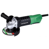 Hitachi G12SQ ugaona brusilica 115mm