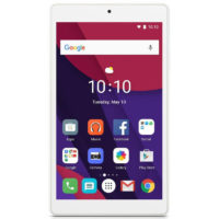 Alcatel PIXI 4 WiFi 8063 beli tablet