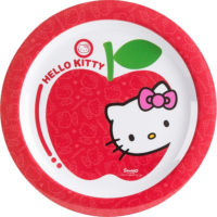 Trudeau Tanjir Hello Kitty 14 6515010