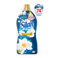 Silan AT Omekšivač Jasmine Oil & Lily 1850ml