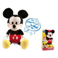 Disney-Plis Imc Mickey 181106