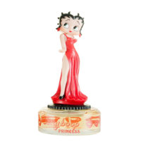 Ženski Parfem Betty Boop Princess Edp 75ml