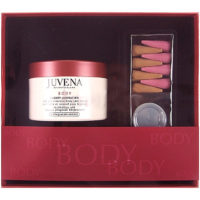 Juvena body luxory ador creme 200ml, set 07