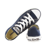 Converse starke Chuck Taylor All Star Core 3J237C