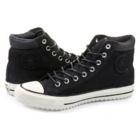Converse Čizme Chuck Taylor All Star Converse Boot PC 153675C