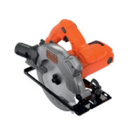 Black & Decker Kružna testera CS1250L