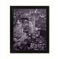 Slika New York Nights 40 x 50 cm