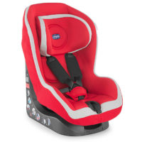Chicco Auto Sedište GoOne Red 79818.70