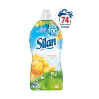 Silan Omekšivač Morning Sun 1850ml