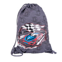 Pulse Torba Za Patike Speed x20671