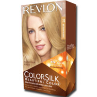 Revlon ColorSilk Farba Za Kosu 74_Medium Blonde