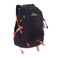 Pulse Mountain ranac za kampovanje 35l 120981