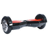 Xplorer Hoverboard Race 8 inch