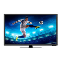 VIVAX IMAGO Analog televizor LED TV-32LE77