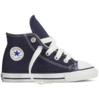 Converse starke Dečije Chuck Taylor All Star-CO 7J233C