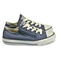 Converse starke Dečije Chuck Taylor All Star Double Zip 642861C