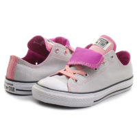 Converse Dečije starke Chuck Taylor All Star Double Tongue 651731C