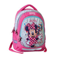 Maxx Anatomski Ranac Minnie Mouse Fashion