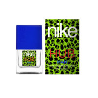 Nike Hub Man Edt N/S 30ml
