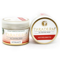 Taraderm Antireumatik krema 50ml