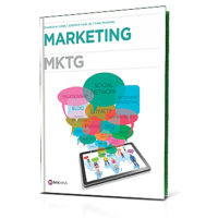 Marketing MKTG