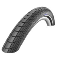 Schwalbe Big Apple Race Guard 50-559