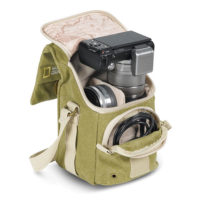 National Geographic 2342 Small Holster torba za digitalni fotoaparat