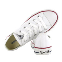 Converse starke Chuck Taylor All Star Core 3J256