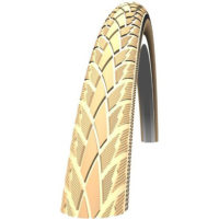 Schwalbe Delta Cruiser K Guard 37-622