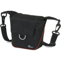 Lowepro Compact Courier 80 torba