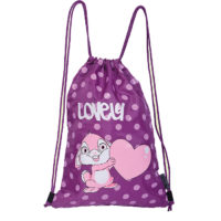 Pulse Torba Za Patike Kids Lovely x20429