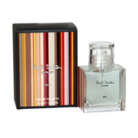 Muški parfem Paul Smith Extreme Men EDT 50 ml