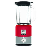 Kenwood BLX750 blender 800W