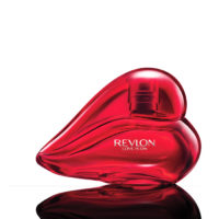 Revlon Love Is On toaletna voda 50ml