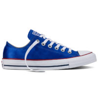Converse starke Chuck Taylor All Star Sheenwash 553428C