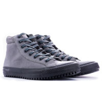 Converse Star Player Suede 153673C