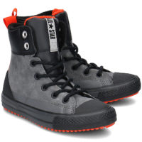 Converse Chuck Taylor All Star Asphalt Boot 654314C