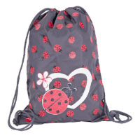 Pulse Torba Za Patike Lady Bug x20668