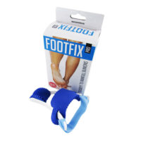 Foot Fix Pro - 2 regulatora za čukljeve