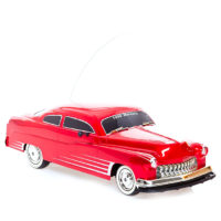 Auto Ford Mercury 1950