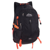 Pulse Mountain ranac za kampovanje 25l 120982
