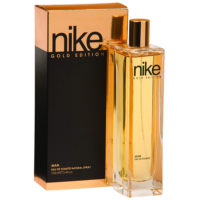Muški Parfem Nike gold Edition 100ml Edt